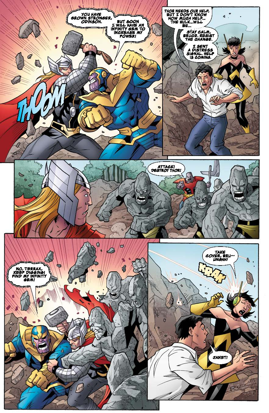 AVEN_ASSEM_2017_09_int_lettered_1-11_Page_04
