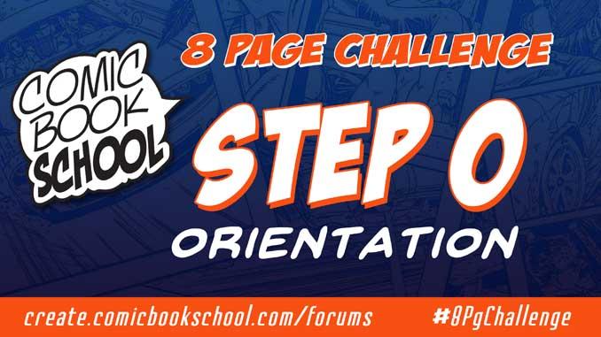 Step0_Orientation