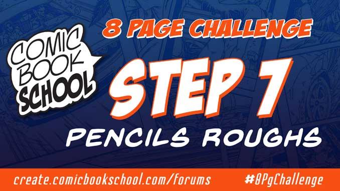 Step7_PencilsRoughs