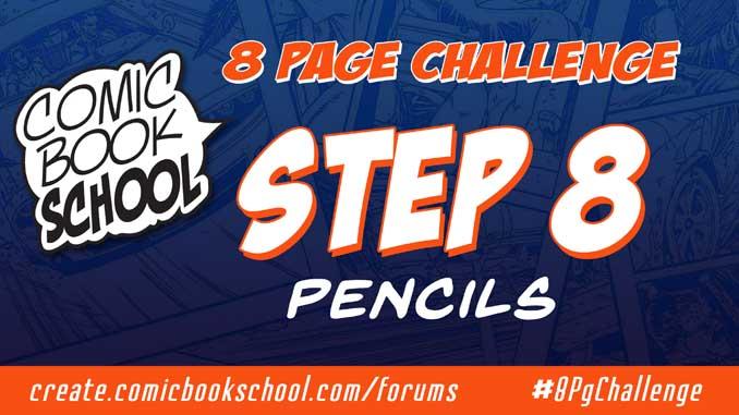 Step8_Pencils
