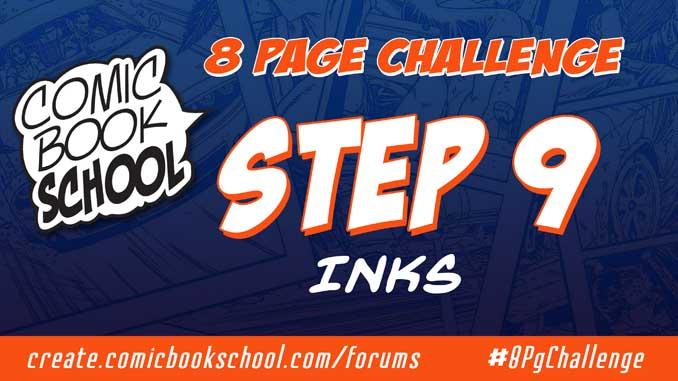 Step9_Inks