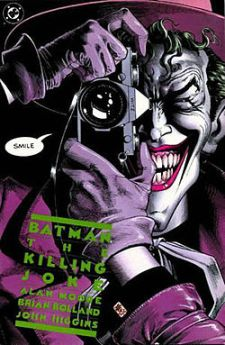the-killing-joke-cover