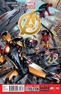 Avengers_Vol_5_3