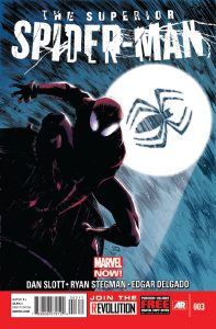Superior_Spider-Man_Vol_1_3