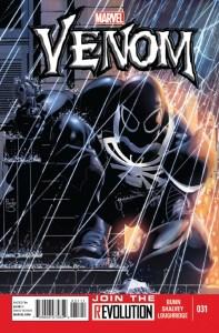 Venom_31-674x1024