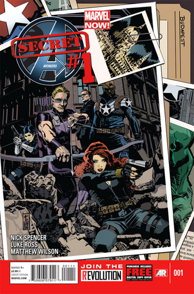 comics_marvel_now_secret_avengers_1