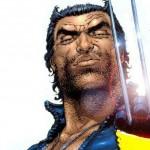 X-men's Wolverine