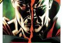 Review: Action Comics Vol. 1- Path of Doom