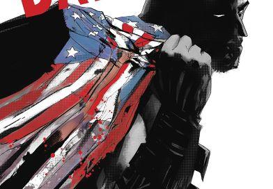 Review: All-Star Batman #9