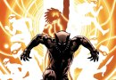 Review: Black Panther Vol. 2- A Nation Under Our Feet Book Two