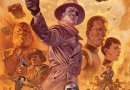 Review: S.H.I.E.L.D. Vol. 2- The Man Called D.E.A.T.H.