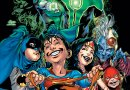 Four comic books to read on Halloween 2017