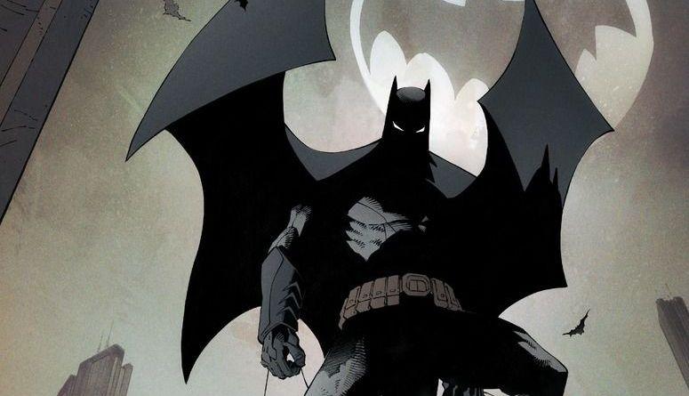 Review: Batman Vol. 9- Bloom