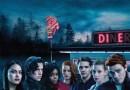Review: Riverdale Vol. 2