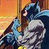 batman253small.jpg