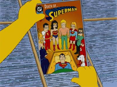 death-of-superman-copy.jpg