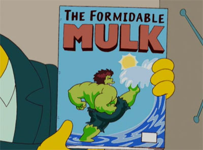 formidable-mulk-copy.jpg