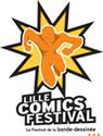 logo_festivalcomicssmall2.jpg