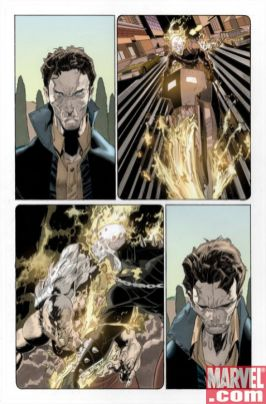 ghostrider_26_preview2