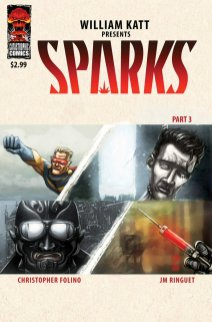 sparks3cover