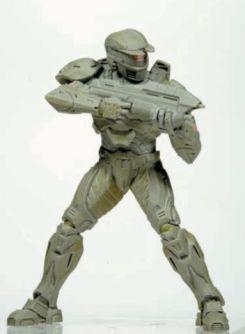 halowarsspartan1