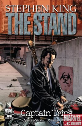 thestand_ct_03_perkinsvariantcover