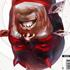 Avant-Première VO : Review Daredevil #115