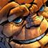 Avant-Première VO : Review Fantastic Four #563