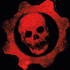 DC Comics To Reprint Sold-Out Gears of War #1-2