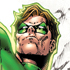 Green Lantern #36 goes back to press for second printing