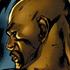 Avant-Première VO : New Avengers #49