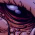 Comic Box Virgin #17 - Scarlet Traces