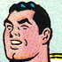 Oldies But Goodies: Shazam #1 (Fev. 1973)