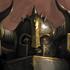 Preview : Warhammer (Soleil)