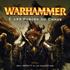 Avant-Première VF : Review Warhammer T2 : Les Forces du Chaos