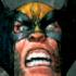 Avant-Première VO : Review Wolverine: Switchback