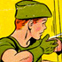 Oldies But Goodies: Adventure Comics (Mars 1959)