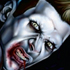 Avant-Première VO : Review Zombie Tales #10