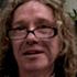 Vidéo : Glenn Fabry & The Arse Face