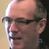 Watchmen Day : Discussion avec Dave Gibbons
