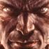 Avant-Première VO : Review X-Men: Legacy #221