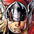 Avant-Première VO : Review Thor #600