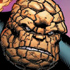 Preview : Ultimate Fantastic Four #60