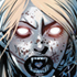 Witchblade Reaches A Milestone Issue