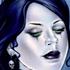 Avant-Première VO : Review Zombie Tales #11