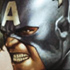 Preview: Agents of Atlas #3