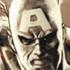 Preview: Captain America #48