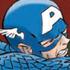 Preview: Captain America Comics 70th Ann. Special #1