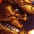 Avant-Première VO : Review Dark Reign: Fantastic Four #1