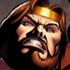 Avant-Première VO : Review: Incredible Hercules #127